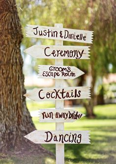 5 Great Rustic Wedding Ideas And Wedding Invitations