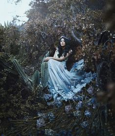 Of earth and stardust... by Bella Kotak on 500px