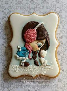 Darling.cookie