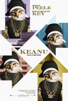 watch keanu 2016 online free