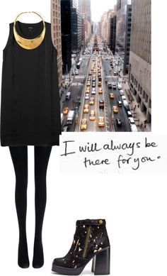 """""""Untitled #148"""" by lisaalexia ❤ liked on Polyvore"""