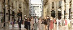 Il Mio, inaugurato a dicembre 2014, è il nuovo city bar & bistrot di Milano, concepito per essere anche il centro delle aree pubbliche e conviviali dell'hotel. Al Mio ogni mattina potrete godere del buffet breakfast, dalle ore 6.00 alle ore 11.00, sotto la guida di uno speciale barman dedicato alla preparazione di centrifugati e succhi freschi Production: D-VIDEO Director: Simone Forti Director of photography : Federico Galli MakeUp: Emanuela Lela Peretto