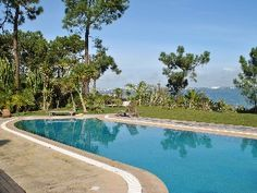 Wunderschöne Villa mit Pool am Strand (Troia Resort)Ferienhaus in Troia von @homeaway! #vacation #rental #travel #homeaway