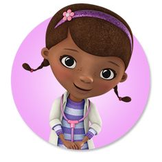Doc McStuffins - All Games Page - Disney Junior Mickey Mouse Parties, Mickey Mouse Clubhouse, Mickey Mouse Birthday, Doc Mcstuffins Birthday Party, 3rd Birthday Parties, Toy Story Birthday, Toy Story Party, Disney Junior, Disney Jr