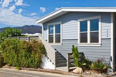 29500 Heathercliff Rd Spc Malibu, CA 90265 The mobile home represents affordable home ownership Preventive Maintenance, Modular Homes, Property Records, Home Ownership, Home Repair, My Dream, My House, Building A House, Floor Plans