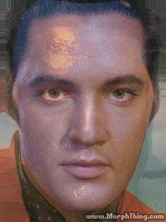 Elvis+Presley,+vichy+clown+automaton.jpg,+Zac+Efron,+vichy+clown+automaton.jpg,+Zyzz,+red_mannequin_male_head.jpg,+James+Franco,+shrekman.png,+blueface.png