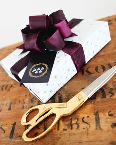 HOUSE OF HIPSTERS:DIY Holiday Gift Tag Printable - HOUSE OF HIPSTERS