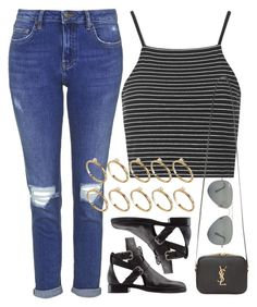 """""""Untitled #626"""" by rguelsah ❤ liked on Polyvore"""
