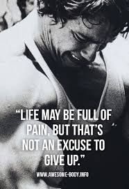 Arnold Schwarzenegger Quotes Inspiration Greatest Arnold Schwarzenegger Quotes 11 Photos  Quotes . Inspiration