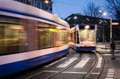 arthur d little urban mobility index