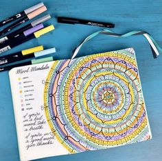 The best DIY projects & DIY ideas and tutorials: sewing, paper craft, DIY. Ideas About DIY Life Hacks & Crafts 2017 / 2018 15 Bullet Journal Hacks - BuJo Tips and Tricks (Diy Crafts Organization) -Read Bullet Journal Tracker, February Bullet Journal, Bullet Journal Set Up, Bullet Journal Hacks, Bullet Journal Layout, My Journal, Journal Pages, Bullet Journals, Journal Themes
