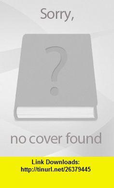 PUBLISHED! Magazine - Judy Krings eBook Judy Krings, Neale Donald Walsch, Gay Hendricks, Suzanne Falter-Barns, Michael Port, Ali Brown, SARK, Kendall SummerHawk, Mari Smith, Viki Winterton ,   ,  , ASIN: B005D5Y6O8 , tutorials , pdf , ebook , torrent , downloads , rapidshare , filesonic , hotfile , megaupload , fileserve