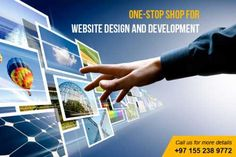 XCL Technologies provide Full service web design, web development and digital marketing solutions for all types of businesses, aftercare second to none and our proven track record are why you'll never look beyond Webtrade.   We are committed to provide high quality, value for money, independent professional services. Static websites    /   Dynamic websites (CMS) E-Commerce websites                                    Flash & Multimedia Presentations               Web Hosting ...