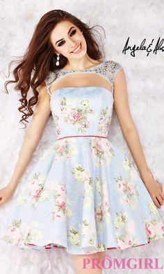 Long dress long sleeve xtreme