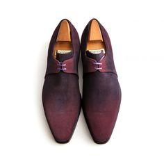 Corthay Arca - Corthay - Shoes