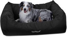 Knuffelwuff Waterproof Easy To Clean Dog Bed Finlay XXL B... https://www.amazon.co.uk/dp/B00Q1W0RGI/ref=cm_sw_r_pi_dp_x_BCjdyb97TF14N