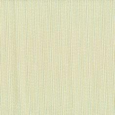 ANICHINI Fabrics | Lake Forest Green Stock Contract Fabric - a green woven fabric
