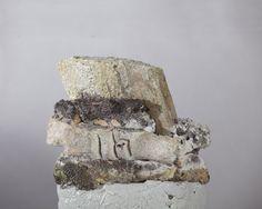 Camille Virot - Galerie de l'Ancienne Poste