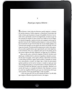 """La Trilogía de Getafe y """"Los amores lunáticos"""", de Lorenzo Silva, ahora también en ebook"""