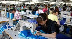 Áo thun giá sỉ Tp HCM| Xưởng may áo thun Chuyên sỉ: Áo thun in đẹp, giá rẻ nhất cho các Shop