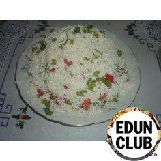 Shopska Salad, Open Recipe, Vegetarian Cheese, The Dish, Bulgaria, Fork, Tasty, Stuffed Peppers, Dishes