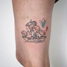 Family Tattoo inspiration tatuagem tatuagem cascavel tatuagem de rosa tatuagem delicada tatuagem e piercing manaus tatuagem feminina tatuagem moto clube tatuagem no joelho tatuagem old school tatuagem piercing tattoo shop Mommy Tattoos, Mother Tattoos, Baby Tattoos, Family Tattoos, Tattoos For Kids, Tattoos For Daughters, Sister Tattoos, Arm Tattoos For Guys, Cute Tattoos