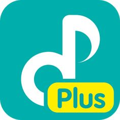 GOM Audio Plus – Music, Sync lyrics, Streaming [Paid] [Latest] Downlod mod apk . Here you find all apk unlock for free and full apk downlod from Modapkpros . Mod App, New Mods, Android Apk, Free Android, Audio Player, Music Files, Applications, Listening To Music
