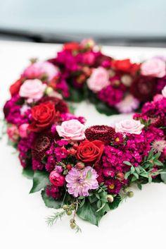 Kupfer küsst Beere - Hochzeitsplaner für Hochzeit – Wedding Planer für Hochzeitsplanung – Traumhochzeit und freie Trauung