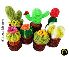 Stuffed Cactus Plush Cactus Plant Cactus Home Decor Floral 3eac8b515af
