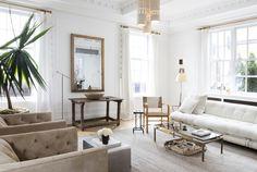 See more of Nate Berkus Associates's Manhattan Penthouse on 1stdibs