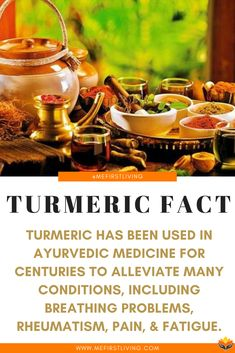 Did you know turmeric has been used for centuries in both South and East Asian medicine for its potent beneficial properties? A natural medicine that has truly passed the test of time! Turmeric Extract, Turmeric Root, Turmeric Curcumin, Ayurvedic Medicine, Natural Medicine, Olive Oil Benefits, Turmeric Supplement, Turmeric Health Benefits, Good Manufacturing Practice