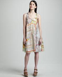 Women's Apparel - Sale - Neiman Marcus