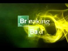 ▶ [Music/OST Breaking Bad] Season 1 - Tamacun - YouTube