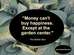 See 25 of the BEST Garden Quotes ever (including a great one by Audrey Hepburn)... click above now to see!