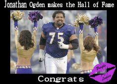 Congrats Big Guy!