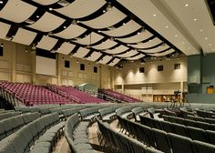 https://i.pinimg.com/236x/8b/15/d3/8b15d3835c4a91d937a83db42b8e667a--church-interior-design-church-design.jpg
