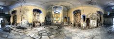 Balestrino Church | The full 360 interactive pano is HERE we… | Flickr