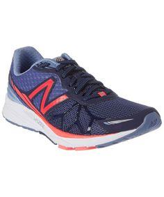 4d52cf1baad91b NEW BALANCE New Balance Women S Vazee Pace Running Shoe .  newbalance   shoes  sneakers
