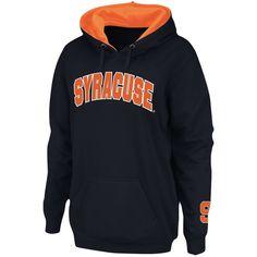 Providence College Girls Pullover Hoodie Marble School Spirit Sweatshirt
