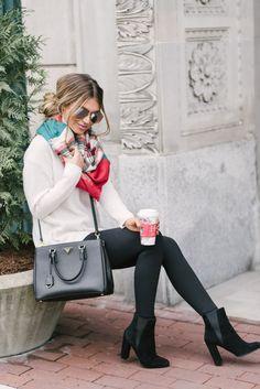 Hollie Elizabeth   A Lifestyle, Fashion & Beauty Blog by Hollie Woodward   By Hollie Woodward