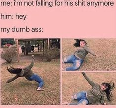 Stupid Funny Memes, Funny Tweets, Funny Relatable Memes, Funny Posts, Funny Stuff, Funny Cute, Really Funny, Hilarious, Jokes