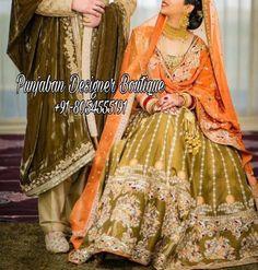 #Latest #Designer #Designer #Boutique #Bridal #Lehenga #PunjabiSuits #Handmade #Shopnow #Online 👉 📲 CALL US : + 91 - 918054555191 Choli Online Shopping With Price | Punjaban Designer Boutique #DesignerLehengas #CustomizedLehengaOnline #CustomizedLehenga #Lehengas #DesignerLehengaCholi #BuyDesignerLehengaCholi #IndianClassicLehenga #DesignerLehengaOnline #DesignerLehenga #TraditionalLehengaCholi #BuyClassicIndianDresses #India #Canada #UnitedKingdom #UnitedStates #Australia #Italy #Germany…