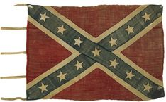 40th North Carolina Regiment Organized at Bald Head, Smith's Island, North Carolina, in November, 1863, from heavy artillery companies formed in 1861 and 1862. In 1865 the unit was converted to infantry and assigned to Hagood's Brigade. Surrendered with the Army of Tennessee on April 26.