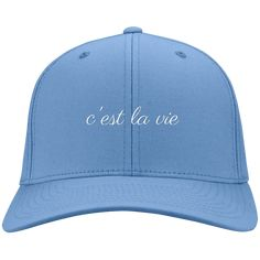 Size Chart One size fits cotton twill Adjustable Velcro closure Adventure Hat, Rain Hat, Cool Hats, Hat Making, Hats For Women, Great Gifts, Camping Outdoors, Baseball Caps, Traveling