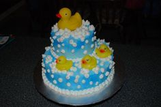 Google Image Result for http://www.cakesbysherry.com/picts/1187464917.jpg