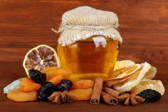 A mix of honey and cinnamon has many health benefits and can cures most diseases. Honey has been used as a vital medicine for centuries.