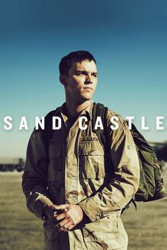 Sand Castle (2017) Full Movie Streaming HD