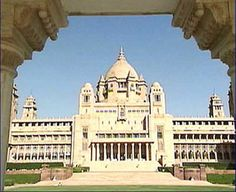 Main Cities to Visit on Rajasthan Tours and Travels