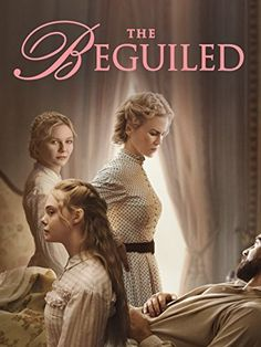 The Beguiled (2017) Amazon Prime for a cost. https://www.amazon.com/dp/B073PMYXWB/ref=cm_sw_r_pi_dp_x_kJgYzb5RFW4YF