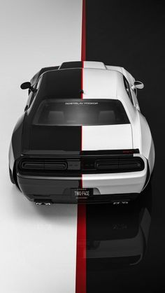 Dodge Challenger SRT, muscle car wallpaper Dodge Challenger SRT, muscle car wallpaper The post Dodge Challenger SRT, muscle car wallpaper appeared first on Otomotiv Lobisi. Android Wallpaper Cars, Sports Car Wallpaper, Car Wallpapers, Dodge Challenger Hellcat, Dodge Challenger Srt, Fast Sports Cars, Sport Cars, Samsung Galaxy S4, Top Luxury Cars